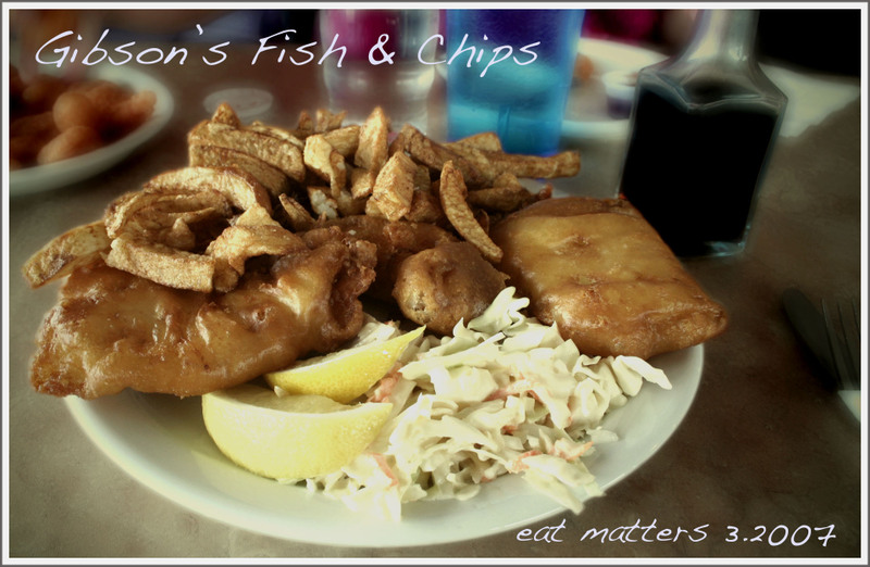 Gibsons_fish_chips