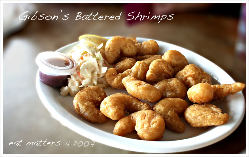 Battered_shrimps