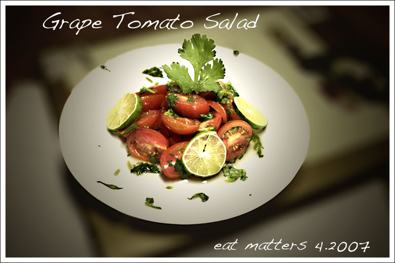 Grape_tomato_salad_2