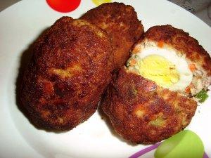 Eggroll007