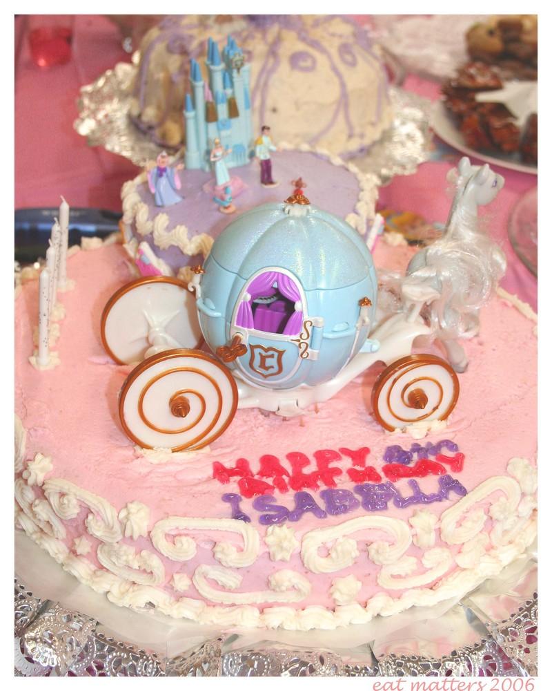 4th_bday_cake