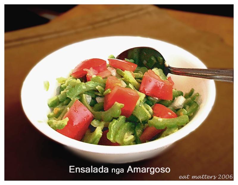 Amargoso_ensalada