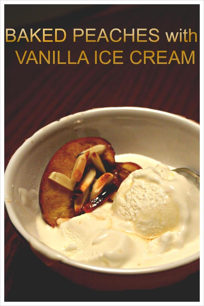 Baked_peaches__ice_cream_2