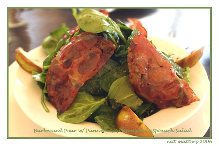Bbq_pearspinach_salad_3