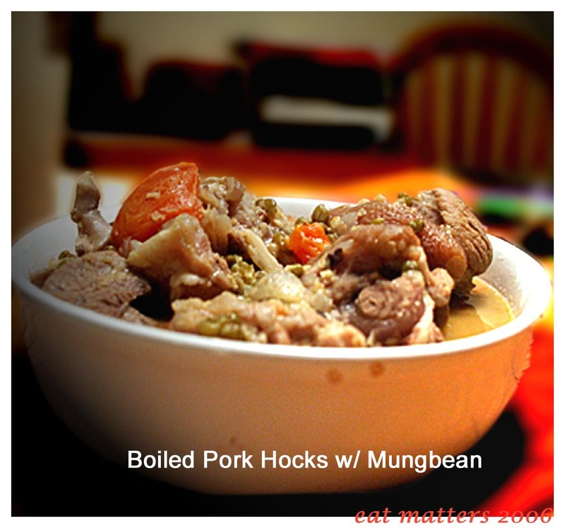 Boiled_pork_hocks_9