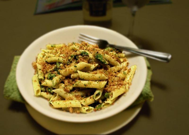 Broccoli_pastacopy_1