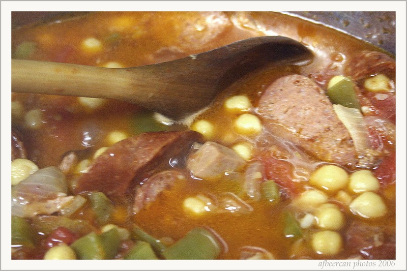 Chick_peas_with_sausage_copy