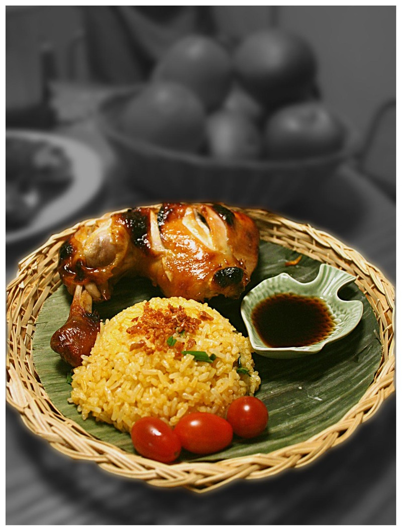 Chicken_inasal_1