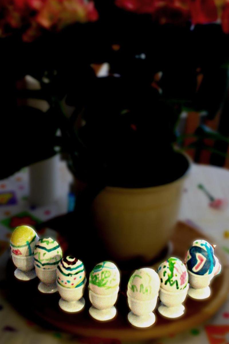 Easter_2006_5