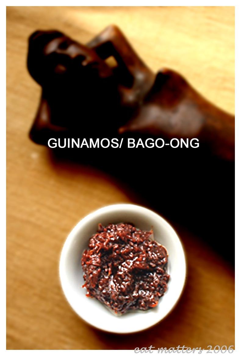 Guinamos_3