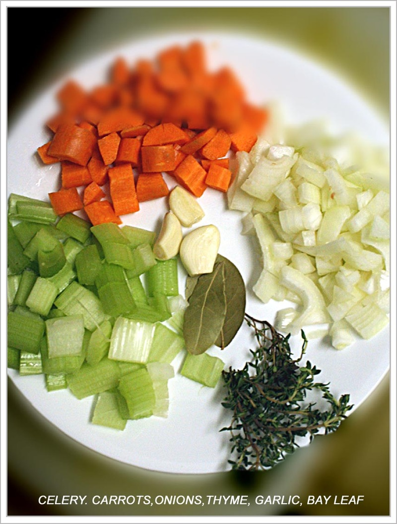 Pot_roast_ingredients_2