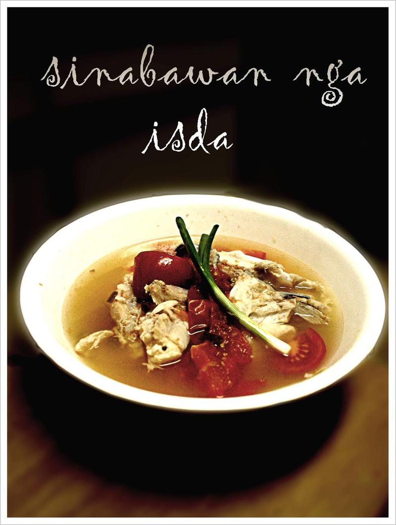Sinabawan_nga_isda_copy_1