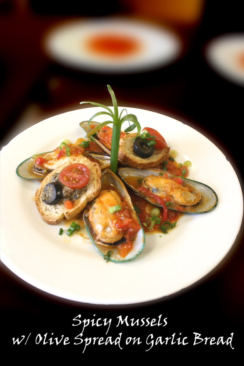 Spicy_mussels_2x3