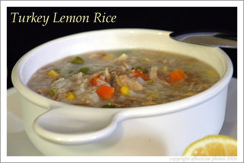 Turkey_lemon_rice_copy