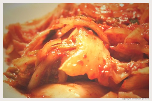 Kimchi_1